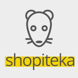 shopiteka